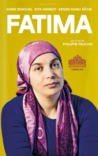 fatima-dp-sortie-ld-1
